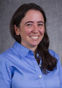 Dr. Mariana Bertoni