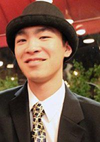 Glendon Chan