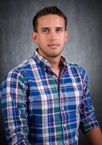Jorge Ochoa-Bueno